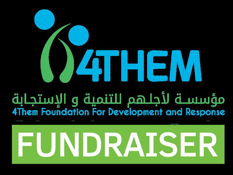 Yemen orphans Sponsorship