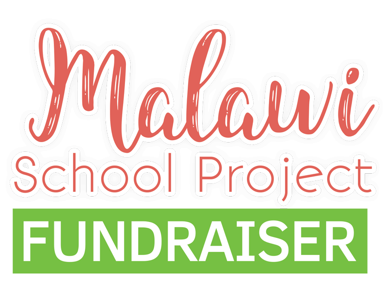 Malawi School Project