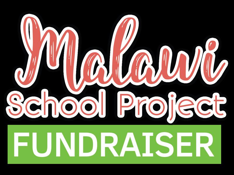 Malawi School Project