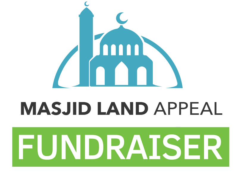 Masjid land apeal